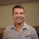 Prof. Dr. Marcelo Tenreiro (RJ)