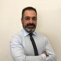 Prof. Dr. Marcos Paulo Machado (RS)