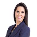 Profa. Dra. Patrícia Froes (RN)
