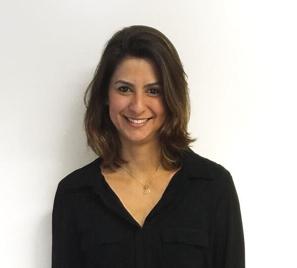 Profa. Dra. Tathiana Oliveira (SP)