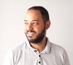 Dr. Bruno Montoro (SC)