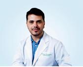 Dr. Diogo Bonifácio