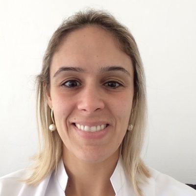 Dra. Marcela Bonin (SP)