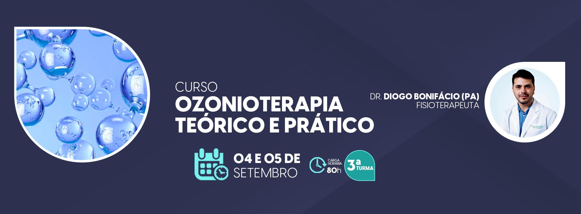 OZONIOTERAPIA 1