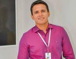 Dr. Rafael Morais (PA)