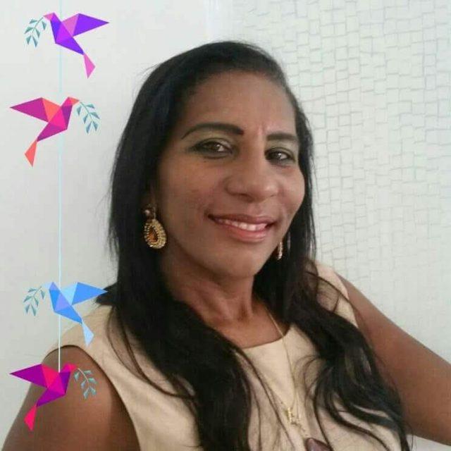 Dra. Marly Moreira Gonçalves (DF)