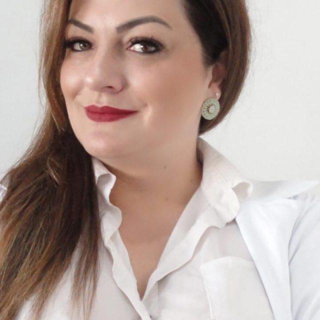 Dra. Simone Gusso (PR)