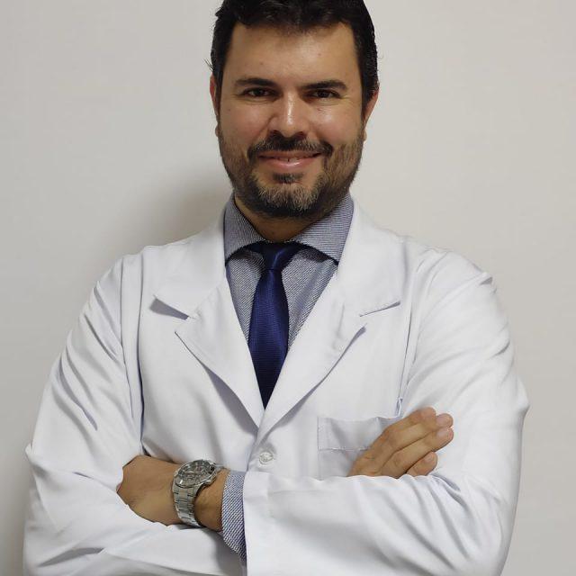 Alexandre Lamaro (GO)