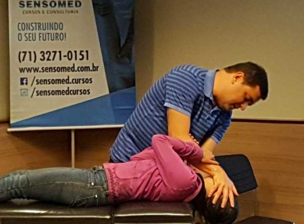 Curso-de-Fisioterapia-Vestibular