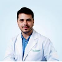 Diogo Ozonioterapia