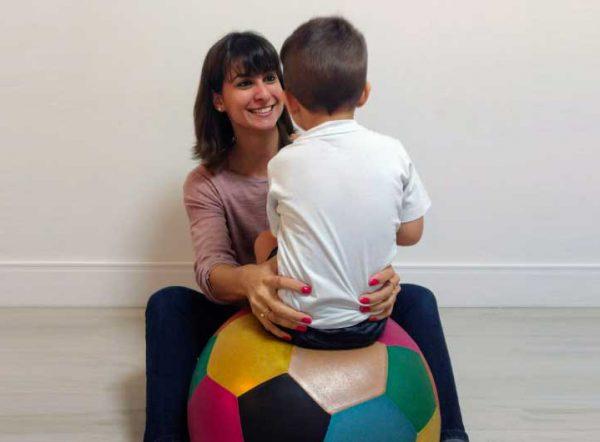 Reabilitação-Neurologica-Infanti
